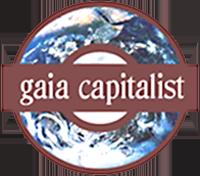 Gaia-Capitalist-logo-200