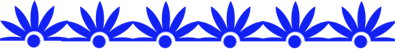 border-blue-1